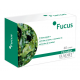 Fucus Fitotablets · Eladiet · 60 comprimidos