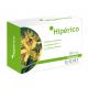 Hipérico Fitotablets · Eladiet · 60 comprimidos