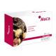Maca Fitotablets · Eladiet · 60 comprimidos