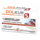 Dolkur S · Herbofarm · 30 comprimidos