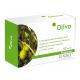 Olivo Fitotablets · Eladiet · 60 comprimidos