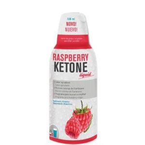 Raspberry Ketone Líquido · Biocol · 500 ml