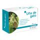 Uña de Gato Fitotablets · Eladiet · 60 comprimidos