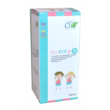 Sibo Exit JR FS · CFN · 100 ml