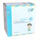 Entero Activ JR FS · CFN · 30 sticks