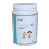 Entero Lax JR FS · CFN · 120 gramos