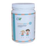 Entero Lax JR FS · CFN · 120 gramos