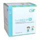 Forti Mag JR FS · CFN · 30 sticks