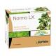 Normo LX · Derbos · 75 comprimidos