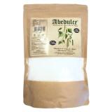 Azúcar de Abedul - Xilitol · Abedulce · 500 gramos