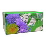 Delunia · Phytovit