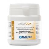 Ergycox · Nutergia · 90 comprimidos