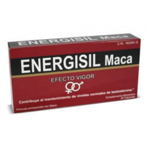 https://www.herbolariosaludnatural.com/15362-thickbox/energisil-maca-efecto-vigor-mahen-30-capsulas.jpg