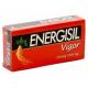 Energisil Vigor Ginseng 1.000 mg · Pharma OTC · 30 cápsulas
