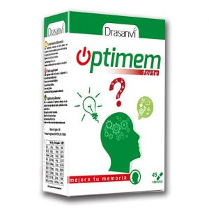 https://www.herbolariosaludnatural.com/1537-thickbox/optimem-drasanvi-45-capsulas.jpg