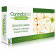 Cannabidol Fibromidol · Tegor · 40 cápsulas