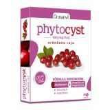 Phytocyst · Drasanvi · 30 comprimidos