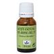 Aceite de Árbol del Té · Bilema · 15 ml