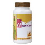 Animep-pa · Bilema · 60 cápsulas