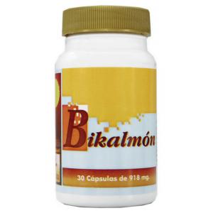 https://www.herbolariosaludnatural.com/15396-thickbox/bikalmon-bilema-30-capsulas.jpg
