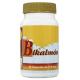 Bikalmon · Bilema · 30 cápsulas
