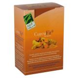 CurcuFit · 100% Natural · 60 cápsulas