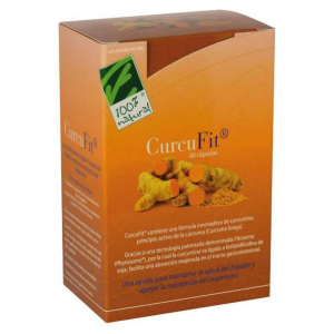 https://www.herbolariosaludnatural.com/15399-thickbox/curcufit-100-natural-60-capsulas.jpg