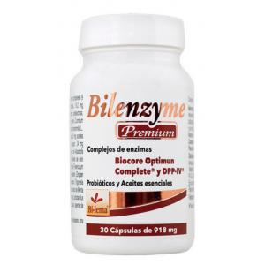 https://www.herbolariosaludnatural.com/15400-thickbox/bilenzyme-premium-bilema-30-capsulas.jpg