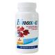 Binox · Bilema · 60 cápsulas