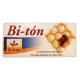 Jalea Real Bi-ton · Bilema · 20 viales