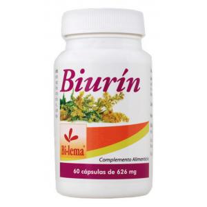 https://www.herbolariosaludnatural.com/15408-thickbox/biurin-bilema-60-capsulas.jpg