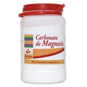 https://www.herbolariosaludnatural.com/15409-thickbox/carbonato-de-magnesio-bilema-200-grs.jpg