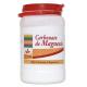 Carbonato de Magnesio · Bilema · 200 grs