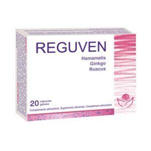 https://www.herbolariosaludnatural.com/1542-thickbox/reguven-bioserum-20-capsulas.jpg