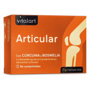 https://www.herbolariosaludnatural.com/15420-thickbox/articular-vitalart-60-comprimidos.jpg
