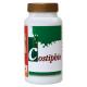Constiphin · Bilema · 60 cápsulas