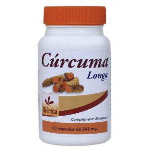 https://www.herbolariosaludnatural.com/15427-thickbox/curcuma-longa-bilema-50-capsulas.jpg