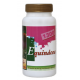 Equinácea · Bilema · 60 cápsulas
