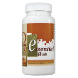 Esential Acids Omegas 3-6-9 · Bilema · 60 perlas