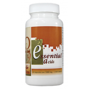 https://www.herbolariosaludnatural.com/15431-thickbox/esential-acids-omegas-3-6-9-bilema-60-perlas.jpg
