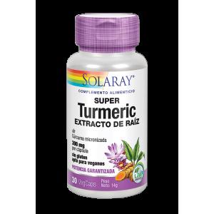 https://www.herbolariosaludnatural.com/15434-thickbox/super-turmeric-curcuma-solaray-30-capsulas.jpg