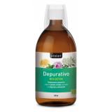 Depurativo BIO Detox · Vitalart · 500 ml