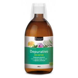 https://www.herbolariosaludnatural.com/15436-thickbox/depurativo-bio-detox-vitalart-500-ml.jpg