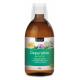 Depurativo BIO Detox · Sante Verte · 500 ml