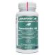 Tensibiotic AB · Airbiotic · 60 cápsulas