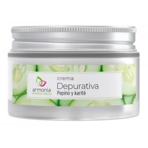 https://www.herbolariosaludnatural.com/15444-thickbox/crema-depurativa-armonia-50-ml.jpg