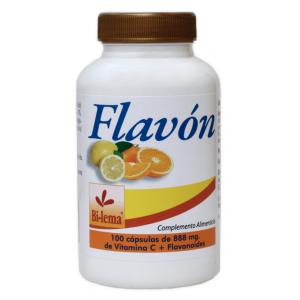 https://www.herbolariosaludnatural.com/15445-thickbox/flavon-vitamina-c-bilema-100-capsulas.jpg