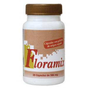 https://www.herbolariosaludnatural.com/15446-thickbox/floramix-biolema-30-capsulas.jpg