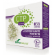 CTP Detoxificante · Soria Natural · 36 comprimidos