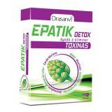 Epatik · Drasanvi · 30 comprimidos